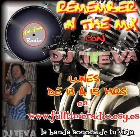 DJ TEA